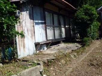 筑前 大分 駅 から 博多 駅